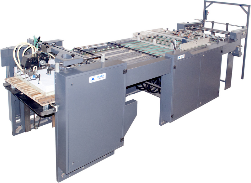Variable Data Printing Machine   Variable Data Printing   Variable Data    Barcode Printing   Variable Numbering   Variable Data Security Printing    Sheet Transport System   Auto Feedeer for Variable Data Printing